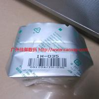 Cheap Print Head IH-035 for sale