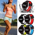 Cheap Remote Control Bluetooth Smart Bracelet , Smart Band Bracelet For Blood Pressure Monitor for sale