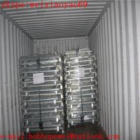 Cheap shipping containers&wire mesh security cage/pallet cage/storage cage/wire cage/metal bin/industiral storage cabinets for sale