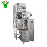 Cheap Multi-Function price manual tea bag packing machine tea sachet packing machine for sale