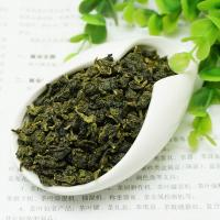 Cheap Chinese High Quality Famous Oolong Tea for sale