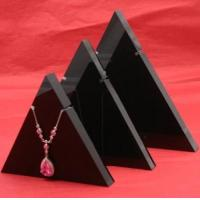 Cheap Necklace Display (JD-11) for sale