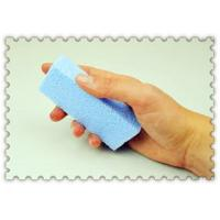 Cheap Foot stone, foot pumice stone, callus stone to remove old dead hard skin for sale