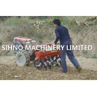 2016 new  Walking Tractor (Power Tiller)