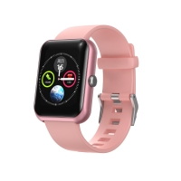 Cheap FCC Ladies Bluetooth Smart Watch for sale