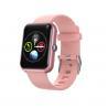 Buy cheap S20 Smart Watch for Men Women 2020 Version IP68 Waterproof, Fitness Tracker from wholesalers