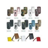 Buy cheap PU/PVC: MP3 Case and Digital Camera Case from wholesalers