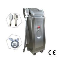 Buy cheap Rf Hair Removal Machine IPL Beauty Equipment 10MHZ RF Frequency from wholesalers