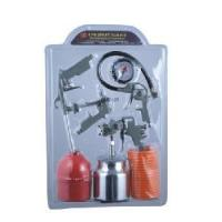 Cheap Air Tools Kit (XW-5000A) for sale