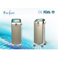 Cheap Personal laser hair removal machine for man and woman home use hot sale for sale