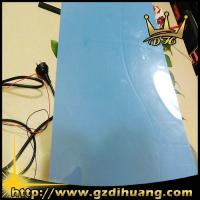 Cheap Fashionable Decorative Window Film For Car /Home/Office for sale