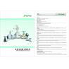 Buy cheap API Globe valve from wholesalers