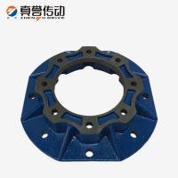 Cheap Industrial Worm Gear Reducer for sale