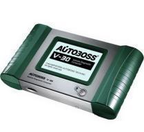 Cheap AutoDiagnosticTools-SpxAutobossV30 for sale
