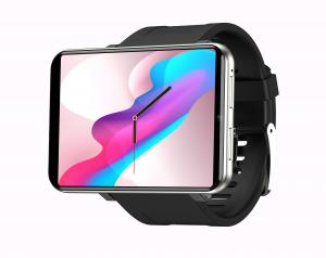 Cheap Heart Rates Monitor MT6739 SIM Card Smart Watch Phone for sale