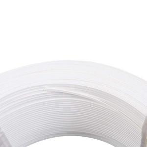 Cheap 8kg Plastic Pe PP Nose Bridge Strip For Face Maks for sale