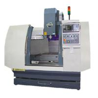 Cheap CNC Machining Center for Processing Aluminum Profiles for sale