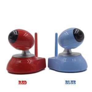 baby monitors direct baby monitors direct for sale. Black Bedroom Furniture Sets. Home Design Ideas