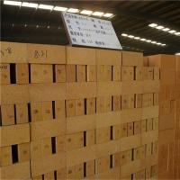 Cheap Industry High Temperature Refractory Bricks Size Customized CE Approved wholesale