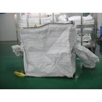 Cheap polypropylene Type C FIBC for sale