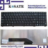 Cheap FOR ASUS X501 LAPTOP KEYBOARD REPLACEMENT for sale
