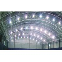 Cheap 9000-10000LM 100w LED High Bay Lights With 90Ra  Pf>0.95  2700-6500K Gray Color wholesale