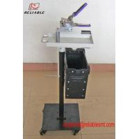Cheap SMT splicing cart for splicing SMT component tape for sale