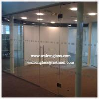 Office Glass Wall Systems Office Glass Wall Systems For Sale