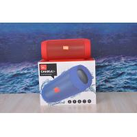 Cheap JBL Charge 2+ Portable Splash-Proof Wireless Bluetooth Stereo Red New OVP Red   from grgheadsets.aliexpress.com for sale