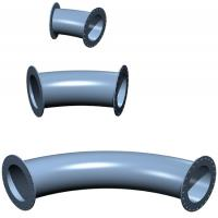 Cheap ASTM seamless black tubes for sale