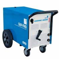 Cheap saf welding machine for sale