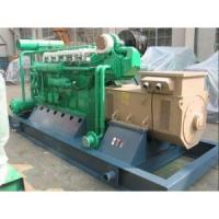 Cheap Gas Generator Sets for sale