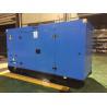 Buy cheap Perkins generator 100kva diesel generator set with Perkins engine brushless from wholesalers