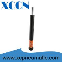 Buy cheap SR30 30mm stroke industrial high quality high precise speed controller hydraulic from wholesalers