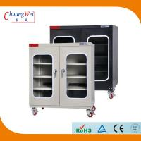 Cheap dry cabinet electric dehumidifier for pcb storage for sale