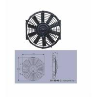 China Electric Fan,Pressure Switch on sale