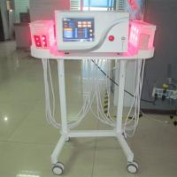 Cheap 940nm laser lipo machine for sale