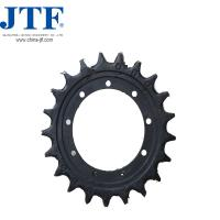 Cheap undercarriage parts sprockets and chains EX60-1 for sale