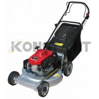 commercial push lawn mowers bing images. Black Bedroom Furniture Sets. Home Design Ideas