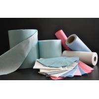 ... fabrics industry images - images of the nonwoven fabrics industry