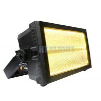 Cheap High Power LED Theatre Strobe Light Pre - Programmed Color Change for sale