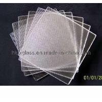Cheap Low-Iron Glass (UWTG-024) for sale