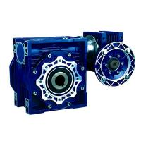 Cheap transmission gearbox manufacturers for sale
