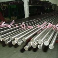 Cheap 309S Stainless Steel Round Bar, Passed ISO 2000 Quality Management System Certification for sale