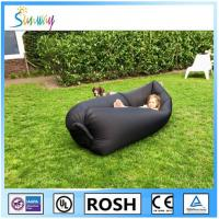 Cheap Fast Inflatable Accessories Air Bag 0.25mm Thickness CE SGS ROSH for sale