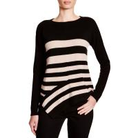 Cheap cashmere sweater women sweater for sale