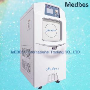 Cheap Hydrogen peroxide low temperature plasma sterilizer autoclave for sale for sale