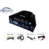 Cheap 3G Mobile DVR Recorder for sale