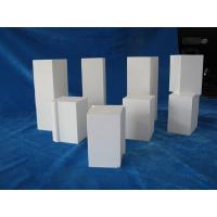 Quality high alumina refractory brick,wear-resisting brick wholesale