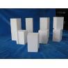 Buy cheap high alumina refractory brick,wear-resisting brick from wholesalers